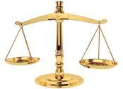 avvocato verona,recupero crediti verona, avvocati verona, studio legale verona, consulenza legale verona,lawyer verona