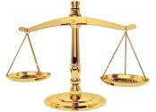 avvocato verona, avvocati verona, studio legale verona, consulenza legale verona
